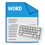 Typing Services - Microsoft Word